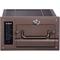 Автомобильный видеорегистратор Dahua DHI-DVR0804MF-H-W - фото 25237