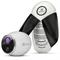 Комплект видеонаблюдения на 1 камеру для дома, дачи, офиса Mini Trooper - фото 32227