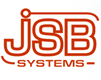 JSB-Systems