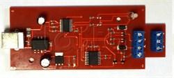 Преобразователь GATE-USB/485 - фото 10093