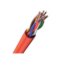 Пожарный кабель КПКПнг(А)-FRHF 2х2х0,2 - фото 10337