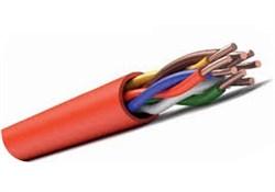 Пожарный кабель КПКПнг(А)-FRHF 2х2х1 - фото 10341