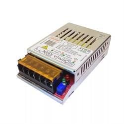 Блок питания Faraday 18W/12-24V/78AL