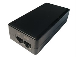 Блок питания Faraday 24W/POE - фото 10666