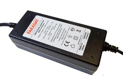 Блок питания Faraday 60W/12V/5A - фото 10670