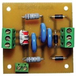 Защитное устройство Бастион Альбатрос-24/70-AC - фото 10786