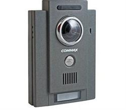 Вызывная панель Commax DRC-4CHC - фото 10949