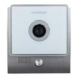 Вызывная панель Commax DRC-4U - фото 10956
