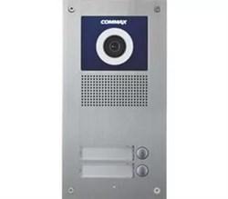 Вызывная панель Commax DRC-2UC - фото 10958