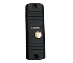 Вызывная панель Activision AVC-305 PAL (черная) - фото 10967