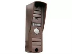 Вызывная панель Activision AVP-505 (коричневый) - фото 10974
