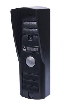 Вызывная панель Activision AVP-505 (черный) - фото 10977