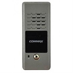 Вызывная панель Commax DR-2PN - фото 11046