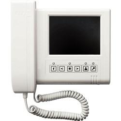 Видеодомофон Eltis VM500-5.1CLM - фото 11107