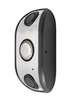 Контроллер Eltis CRT-71 - фото 11129