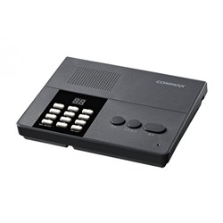 Переговорное устройство Commax CM-810M - фото 11270