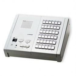 Переговорное устройство Commax PI-30LN - фото 11276