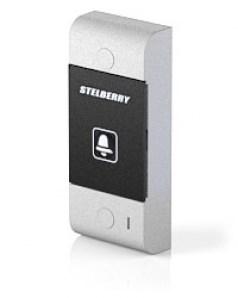 Переговорное устройство STELBERRY S-100 - фото 11284