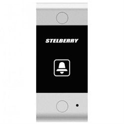 Переговорное устройство STELBERRY S-120 - фото 11285