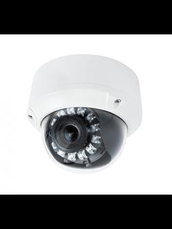Видеокамера Infinity CVPD-4000AS - фото 11320