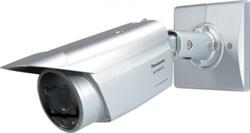 Видеокамера Panasonic WV-SPW311AL - фото 11334