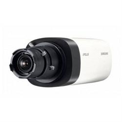 Видеокамера Samsung SNB-6004P - фото 11361