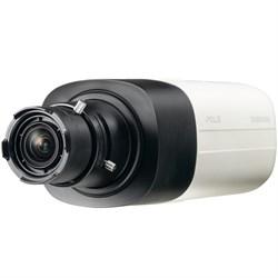 Видеокамера Samsung SNB-8000P - фото 11363