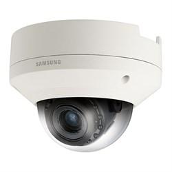 Видеокамера Samsung SNV-6084P - фото 11381