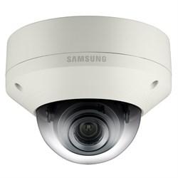 Видеокамера Samsung SNV-7084RP - фото 11384