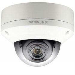 Видеокамера Samsung SNV-8080P - фото 11385
