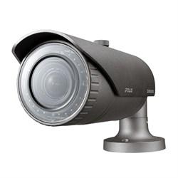 Видеокамера Samsung SNO-L6083RP - фото 11390