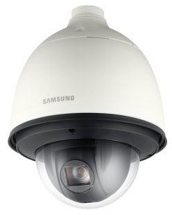 Видеокамера Samsung SNP-5430HP - фото 11393