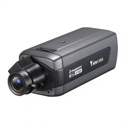 Видеокамера Vivotek VT-IP7161 - фото 11402