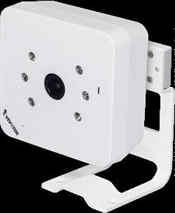 Видеокамера Vivotek IP8131 - фото 11404