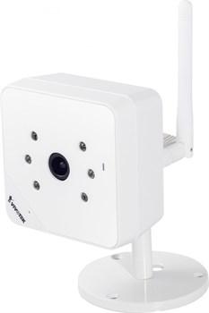 Видеокамера Vivotek IP8132 - фото 11407