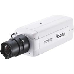 Видеокамера Vivotek VT-IP8162P - фото 11413