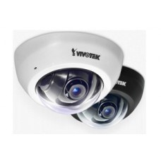 Видеокамера Vivotek VT-FD8136-F3 - фото 11416