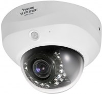 Видеокамера Vivotek VT-FD8161 - фото 11417