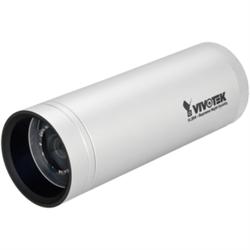 Видеокамера Vivotek VT-IP8331 - фото 11427