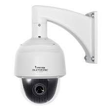 Видеокамера Vivotek VT-SD8363E - фото 11435