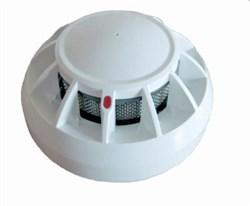 Извещатель дымовой К-Инженеринг ИП 212-117 - фото 12342
