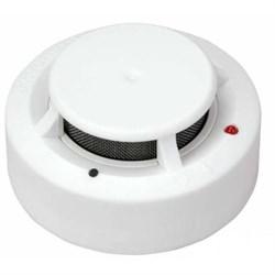 Извещатель дымовой ИВС-Сигналспецавтоматика ИП 212-53СВ - фото 12349
