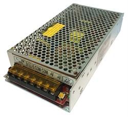 Блок питания Faraday 150W/15V - фото 12430
