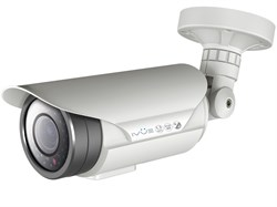 Видеокамера iVue NW351-PT - фото 12767
