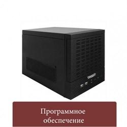 Программное обеспечение TRASSIR DuoStation AF 32 - AnyIP 16 - фото 13388