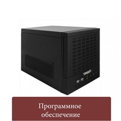 Программное обеспечение TRASSIR MiniNVR AF 16 - AnyIP 9 - фото 13392