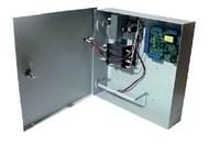 Контроллер Gate-IP-Pro-UPS1 - фото 14519
