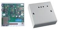 Контроллер Gate-Hub-Ethernet - фото 14524