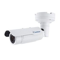 Видеокамера Geovision GV-BL2501 - фото 14760