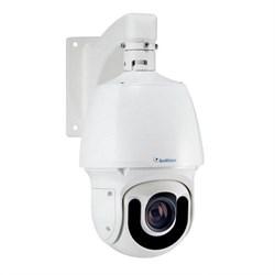 Видеокамера Geovision GV-SD3732-IR - фото 14787